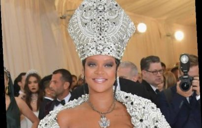 See the Best Dressed Stars to Ever Grace the Met Gala