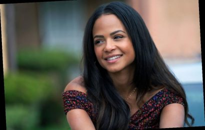 Facebook Watch Preps Remote Reality Series 'What Happens At Home' With Christina Milian From Kin
