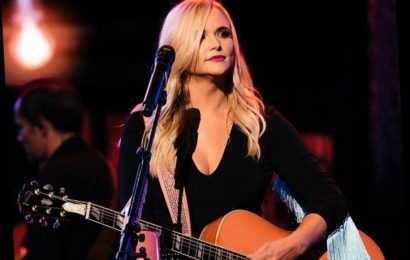 Miranda Lambert Still Plans To Travel The Country During Break From Touring