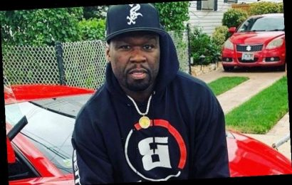 Man Who Ordered the Killing of 50 Cent's Friend Lost Third Appeal