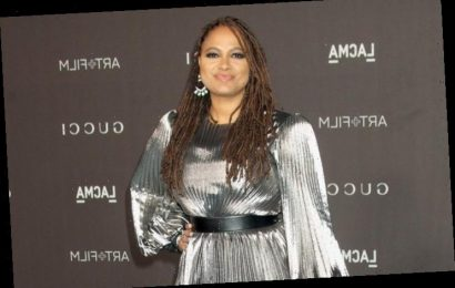 Ava DuVernay Cites First Amendment as She Seeks to Dismiss Lawsuit Over Her Show 'When They See Us'