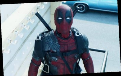 'Deadpool' Creator Believes Third Movie Will Not Come Out in Next Five Years