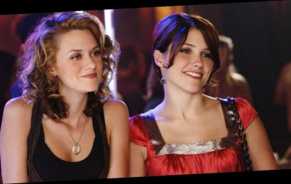 11 'One Tree Hill' Moments Only True Fans Will Admit Were Truly Terrible