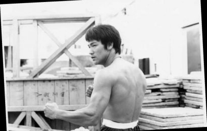 'Be Water' Review: Bruce Lee Doc Charts A Warrior's Journey