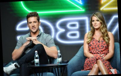 'The Bachelor': Why Aren't JoJo Fletcher and Jordan Rodgers Married Yet?