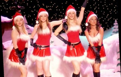 'Mean Girls': What Is the Net Worth of the Stars Who Played 'The Plastics'?