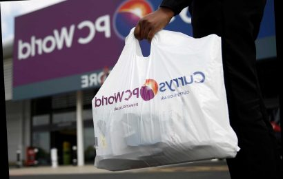 Is Currys PC World open today? Opening times, new rules and which branches are reopening revealed