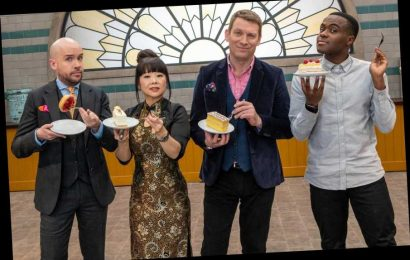 What time is Bake Off: The Professionals 2020 on Channel 4 tonight? – The Sun
