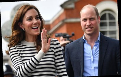 Is Kate Middleton or Prince William the Dominant Partner in Their Royal Marriage?