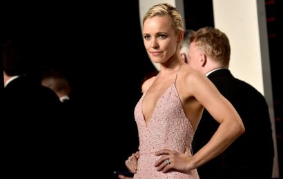Rachel McAdams Net Worth and How She Became Famous