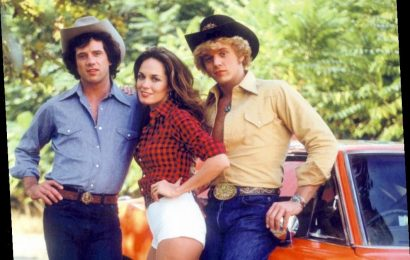 Which Star of 'The Dukes of Hazzard' Has the Highest Net Worth Today?