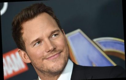 Marvel Star Chris Pratt's Entire Career Trajectory Changed Thanks to His Work on 'The O.C.'