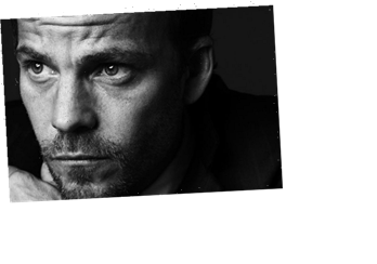 Stephen Dorff Signs With ICM Partners
