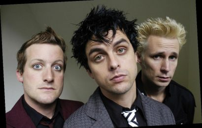 What Is the Origin and Meaning Behind Green Day's Name?