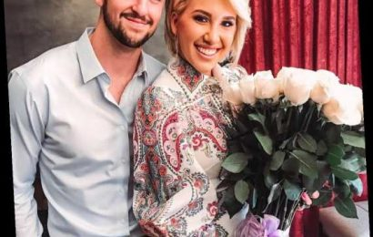 Savannah Chrisley Reveals Why She Postponed Her Wedding: 'Things Moved Way Too Fast'