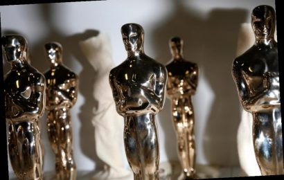 Motion Picture Academy Invites 819 New Members, Surpasses Five Year Diversity Goal, Vows To Advance Inclusion Efforts