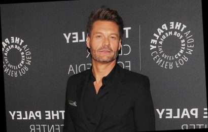 Ryan Seacrest considers permanent move back to LA following health scare