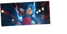 Sonic Movie Sequel: Ben Schwartz Says He Doesn't Know Anything About It Yet