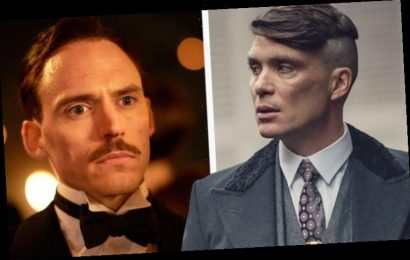 Peaky Blinders season 6: Tommy Shelby takes down Oswald Mosley as cryptic hint dropped