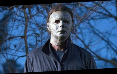 'Halloween Kills' Delays to 2021: Carpenter Debuts First Footage, Promises Massive Kill Count