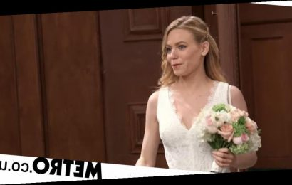 General Hospital spoilers: Nelle's big surprise in court