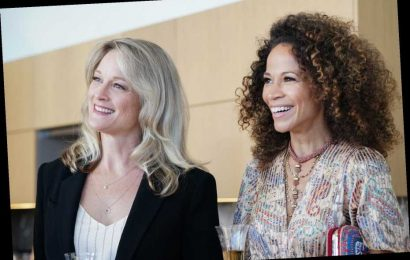 'The Fosters' Cast to Reunite for One-Night-Only Benefit Event