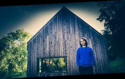 Who Is Aaron Dessner, Taylor Swift's Main Collaborator on 'Folklore'?