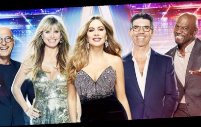 'America's Got Talent' 2020 – 44 Acts Going to Live Shows Revealed!