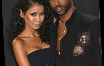 Big Sean & Jhené Aiko's Astrological Compatibility Is An Uphill Battle