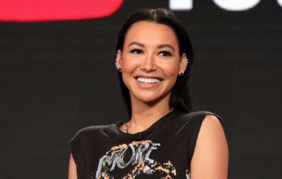 Naya Rivera Helped Her 4-Year-Old Son to Safety in Her Final Moments
