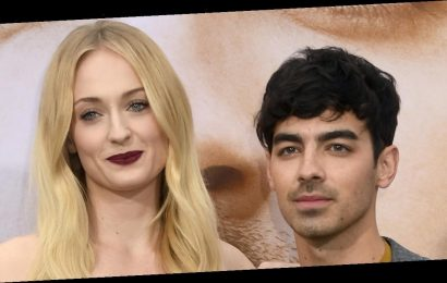 Fans Think Joe Jonas Publicly Celebrated Willa's Birth Days Before the News Went Public!