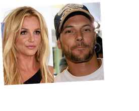 Britney Spears is Mentally Stable and a Great Mom, Kevin Federline Says