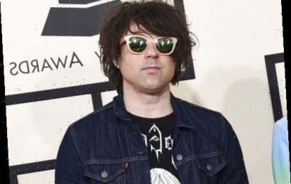 Rocker Ryan Adams Apologizes To 'This Is Us' Star Mandy Moore, Other Relationships For Abuse