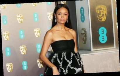 Thandie Newton Regrets Portraying Black Stereotypes in Movies, Hints at Friction With Spike Lee