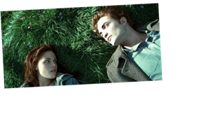 The One Thing Stephenie Meyer Would Change About 'Twilight'