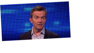 The Chase fans call out 'harsh' answer as all four players are caught