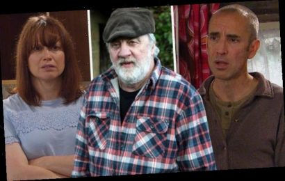 Emmerdale spoilers: Dingle's face new rivals as family 'move into village'