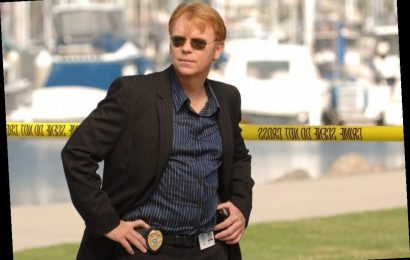 'CSI: Miami': Is the Police Procedural Filmed in Florida?
