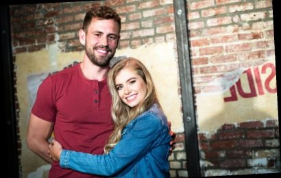 'The Bachelor': Demi Burnett Admitted She Tried to Make Out With Nick Viall