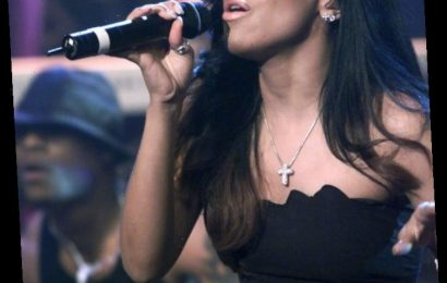 On the 19-Year Anniversary of Her Death, Aaliyah's Estate Updates Fans on Streaming Availability of Her Music