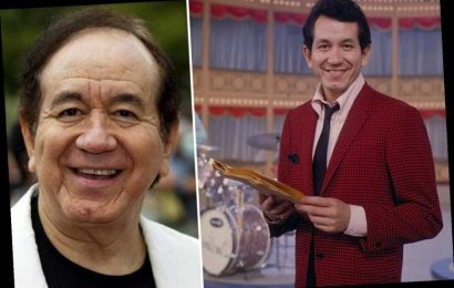 The Dirty Dozen star Trini Lopez dead at 83 after battle with COVID-19
