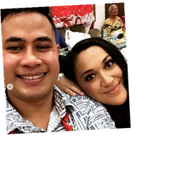 '90 Day Fiancé': Kalani Sparks Rumors of a Divorce From Asuelu After Crying and Admitting to Loving Him 'Less and Less'