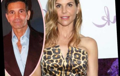 Lori Loughlin & Mossimo Giannulli Sentenced In College Admissions Scandal!
