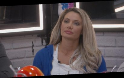 Big Brother spoilers: Janelle Pierzina has a plan to stay in BB22 house