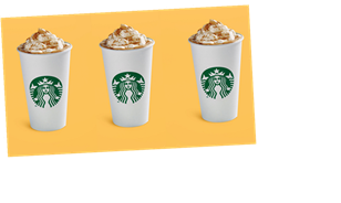 Starbucks' Pumpkin Spice Latte Could Come Back Sooner Than You Think