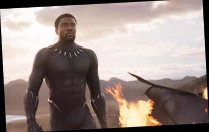 Chadwick Boseman: Where to Stream 10 of His Best Movies