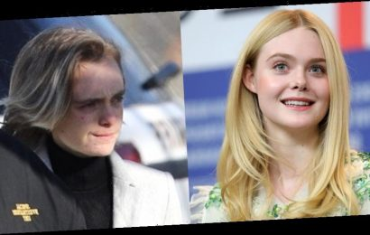 Elle Fanning to Play Michelle Carter in Hulu Series About Texting Suicide Case