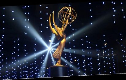 Emmys: Plan For Pre-Taped Speeches At Creative Arts Ceremonies Confirmed, Creating Anxiety For Nominees