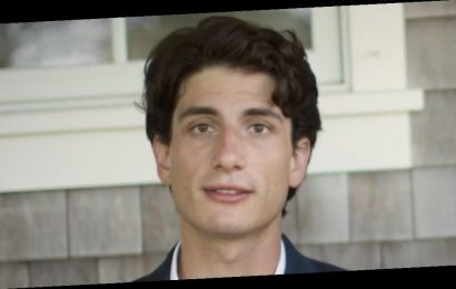 The untold truth of JFK's grandson, Jack Schlossberg