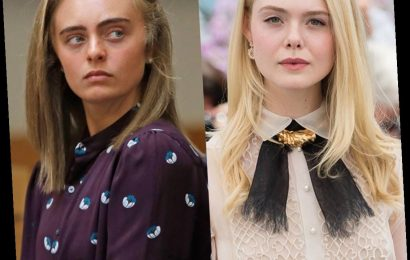 Elle Fanning to Play Michelle Carter in Hulu Series About Infamous Texting Suicide Case